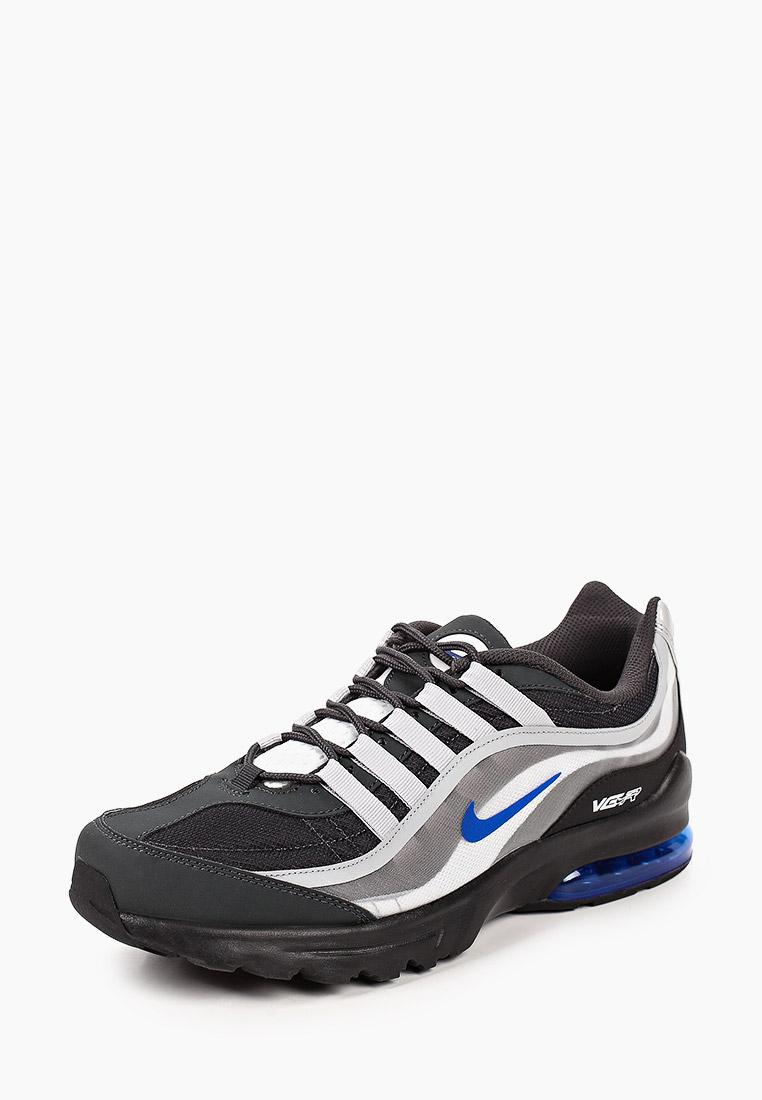 Мужские кроссовки Nike (Найк) CK7583: изображение 3