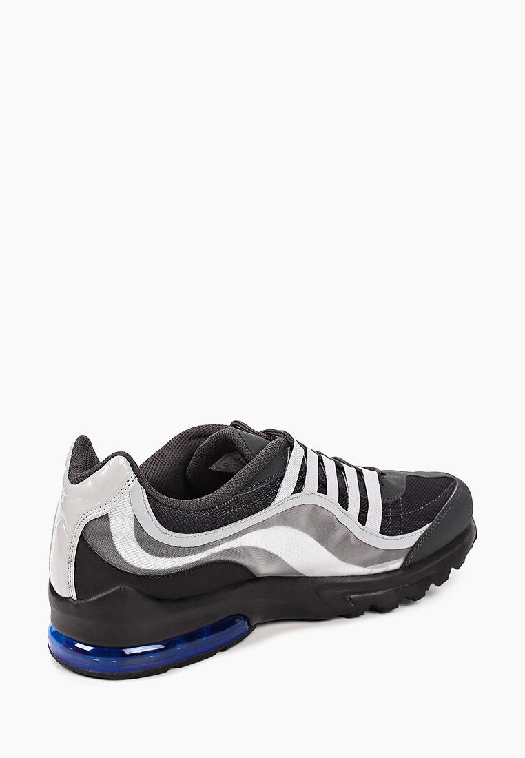 Мужские кроссовки Nike (Найк) CK7583: изображение 4