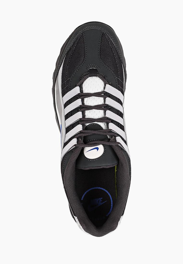 Мужские кроссовки Nike (Найк) CK7583: изображение 5