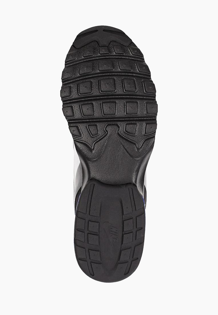 Мужские кроссовки Nike (Найк) CK7583: изображение 6