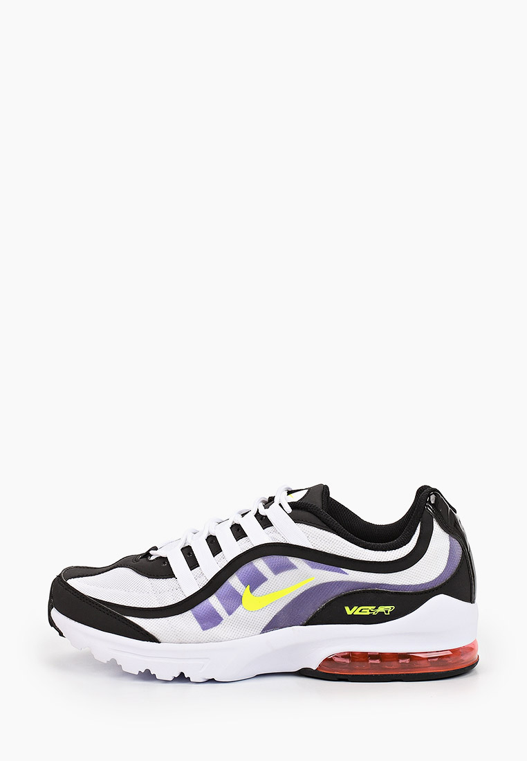 Мужские кроссовки Nike (Найк) CK7583