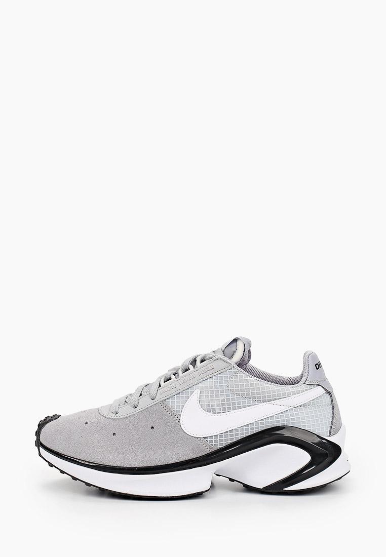 Мужские кроссовки Nike (Найк) CQ0205