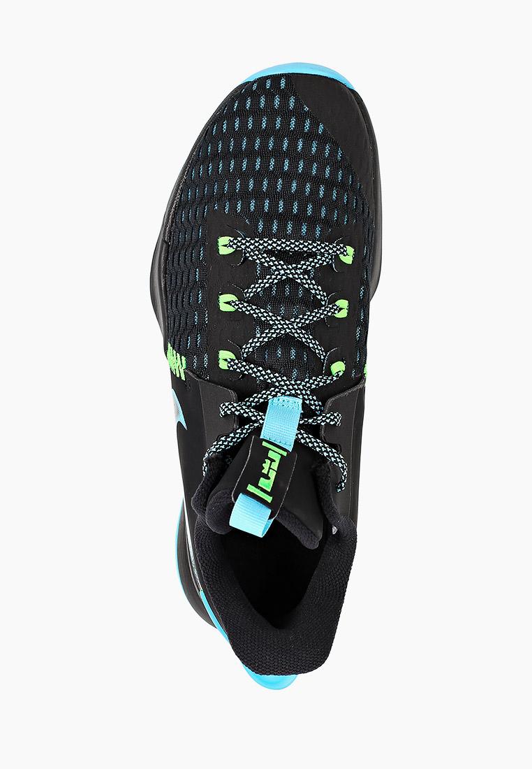 Мужские кроссовки Nike (Найк) CQ9380: изображение 4