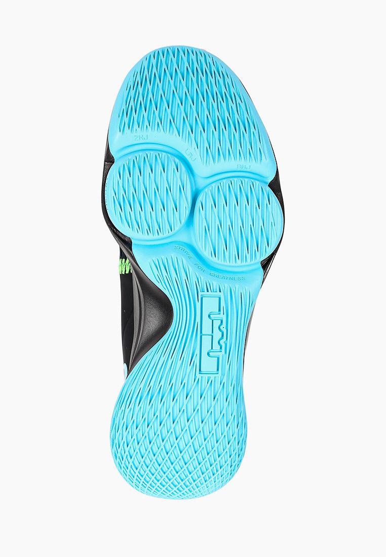Мужские кроссовки Nike (Найк) CQ9380: изображение 5