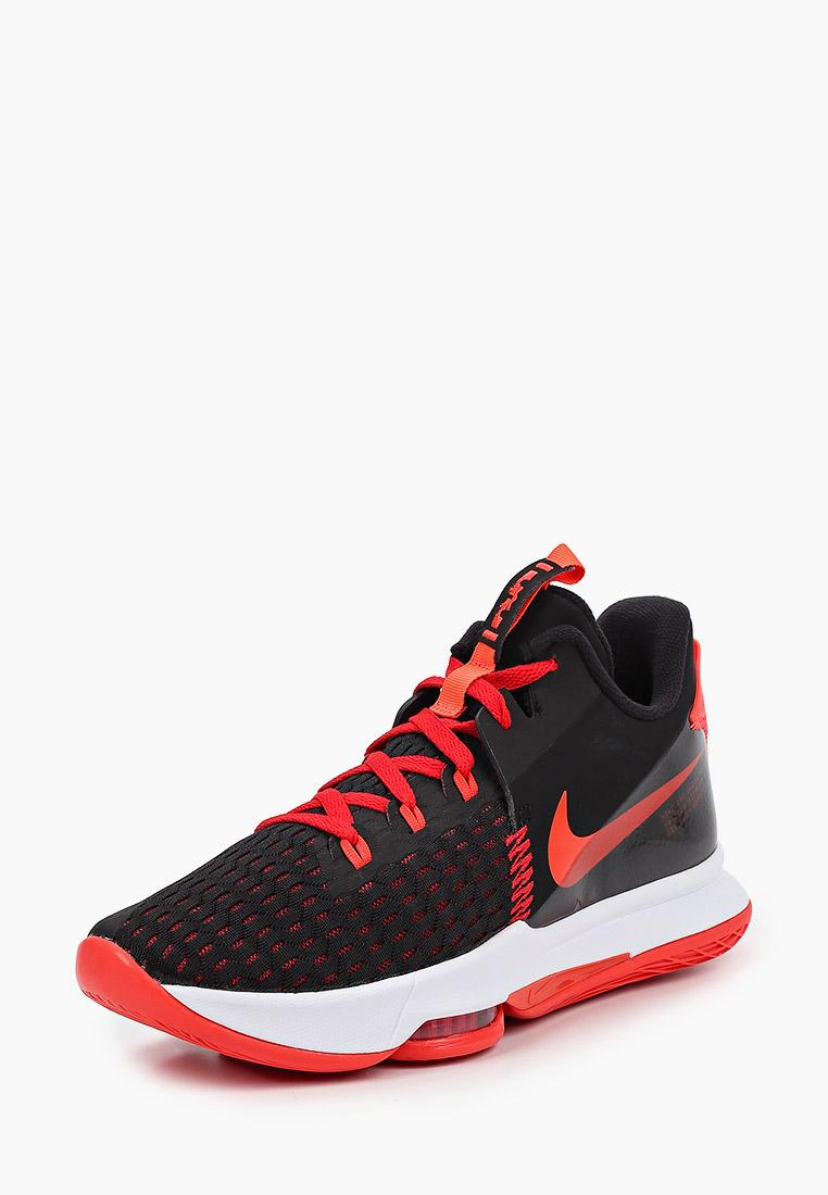 Мужские кроссовки Nike (Найк) CQ9380: изображение 7