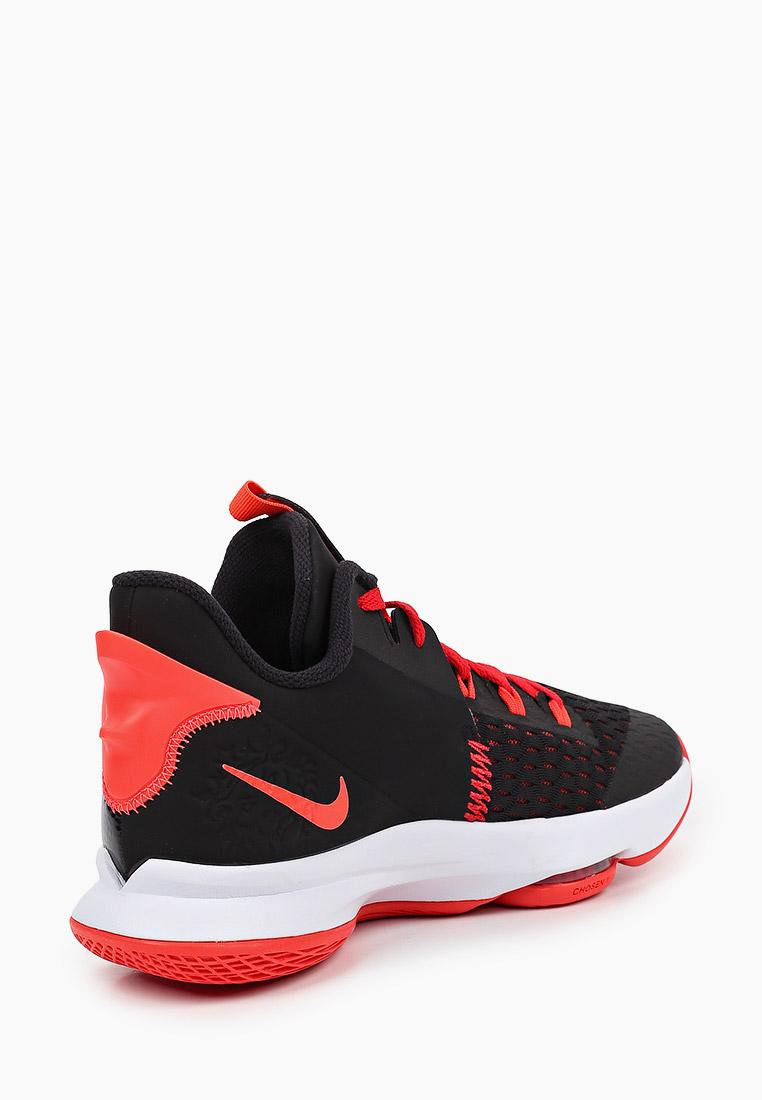 Мужские кроссовки Nike (Найк) CQ9380: изображение 8