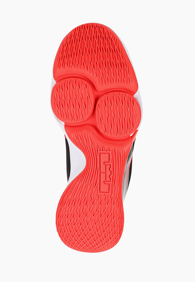 Мужские кроссовки Nike (Найк) CQ9380: изображение 10