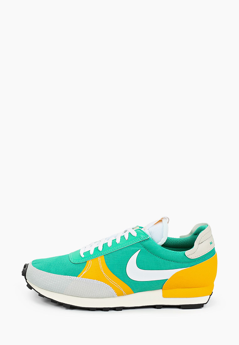 Мужские кроссовки Nike (Найк) CU1756