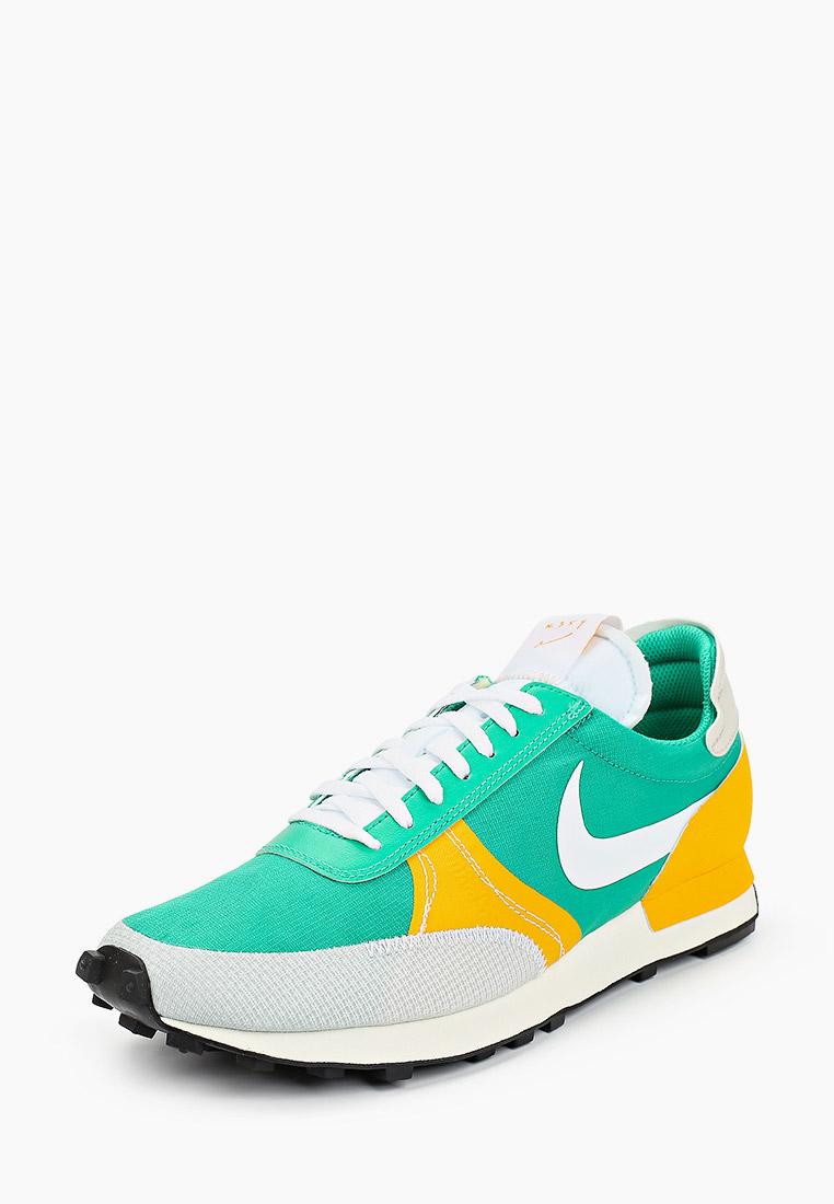 Мужские кроссовки Nike (Найк) CU1756: изображение 2