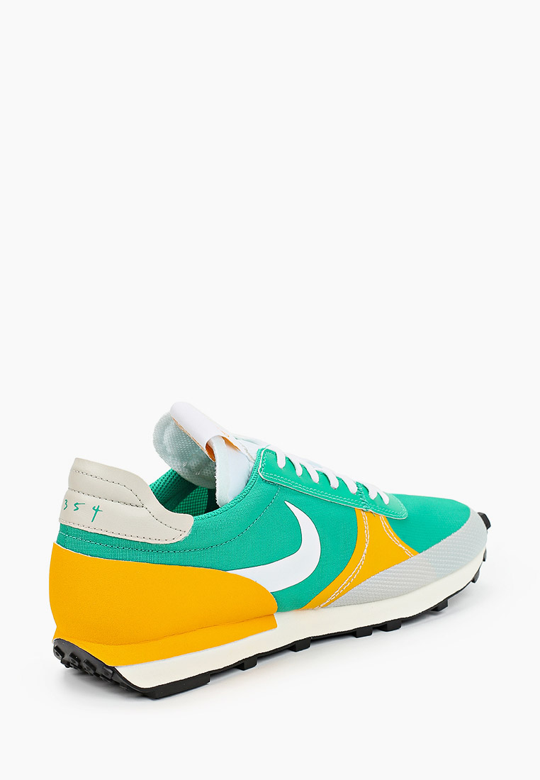 Мужские кроссовки Nike (Найк) CU1756: изображение 3