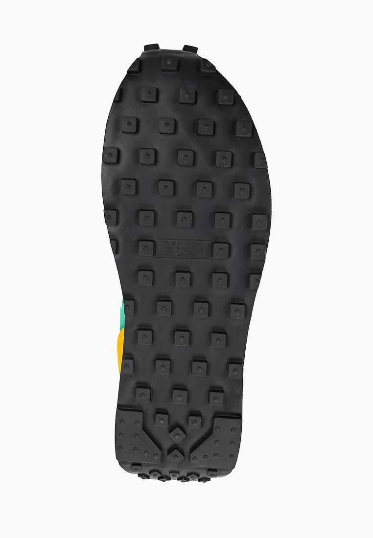 Мужские кроссовки Nike (Найк) CU1756: изображение 5