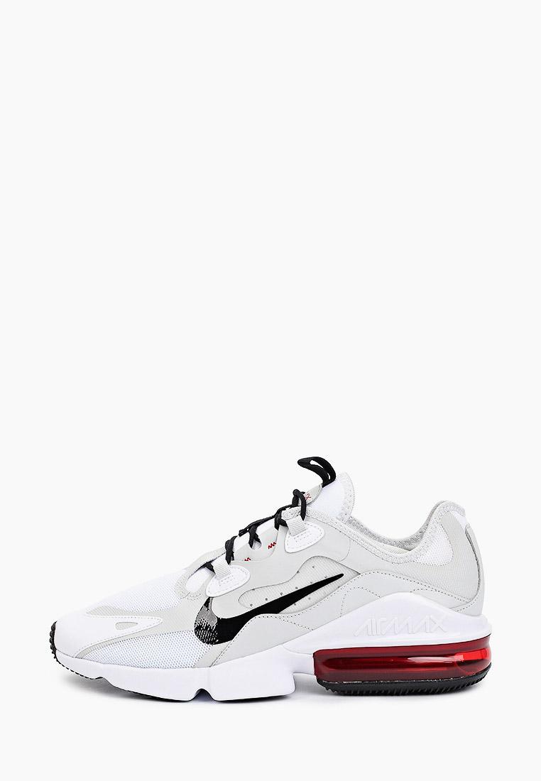 Мужские кроссовки Nike (Найк) CU9452