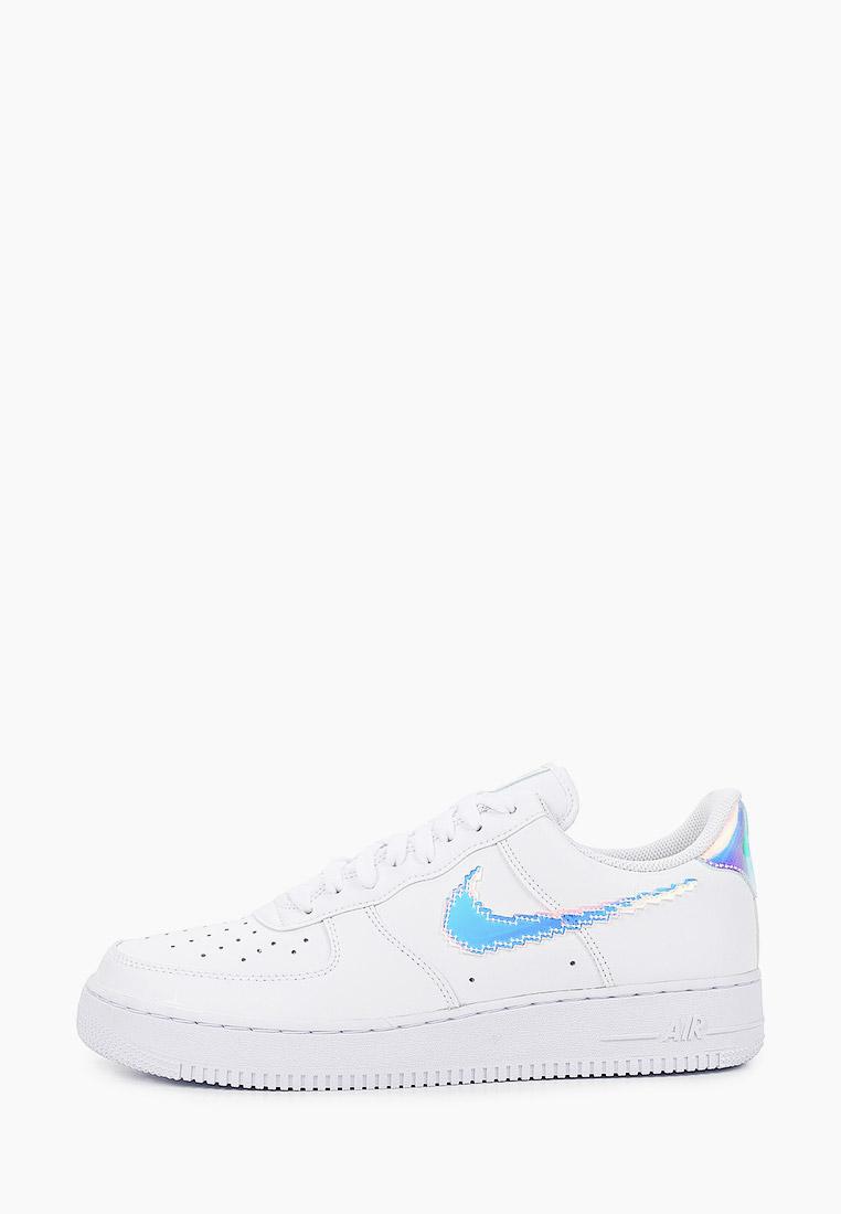 Мужские кеды Nike (Найк) CV1699