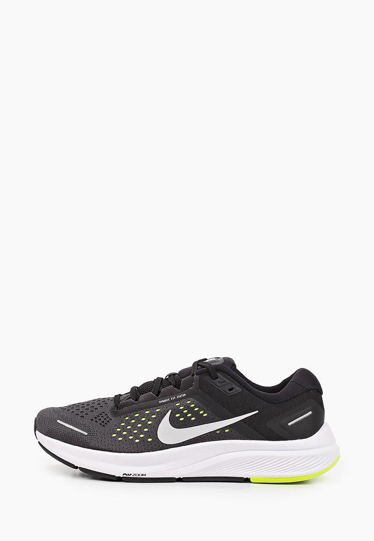 Мужские кроссовки Nike (Найк) CZ6720