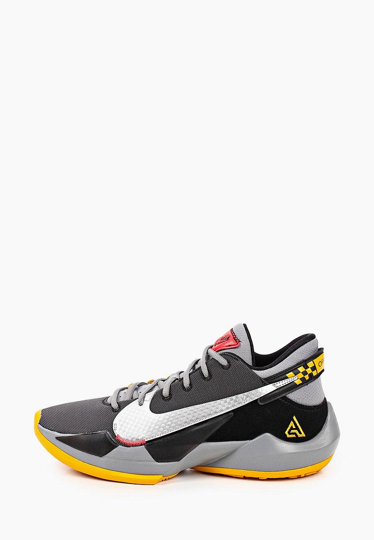 Мужские кроссовки Nike (Найк) CK5424: изображение 2