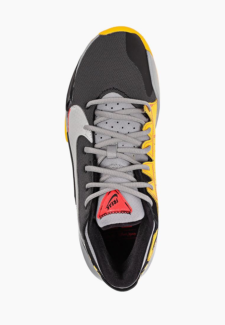 Мужские кроссовки Nike (Найк) CK5424: изображение 5