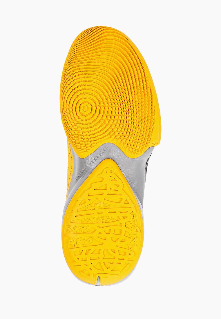 Мужские кроссовки Nike (Найк) CK5424: изображение 6