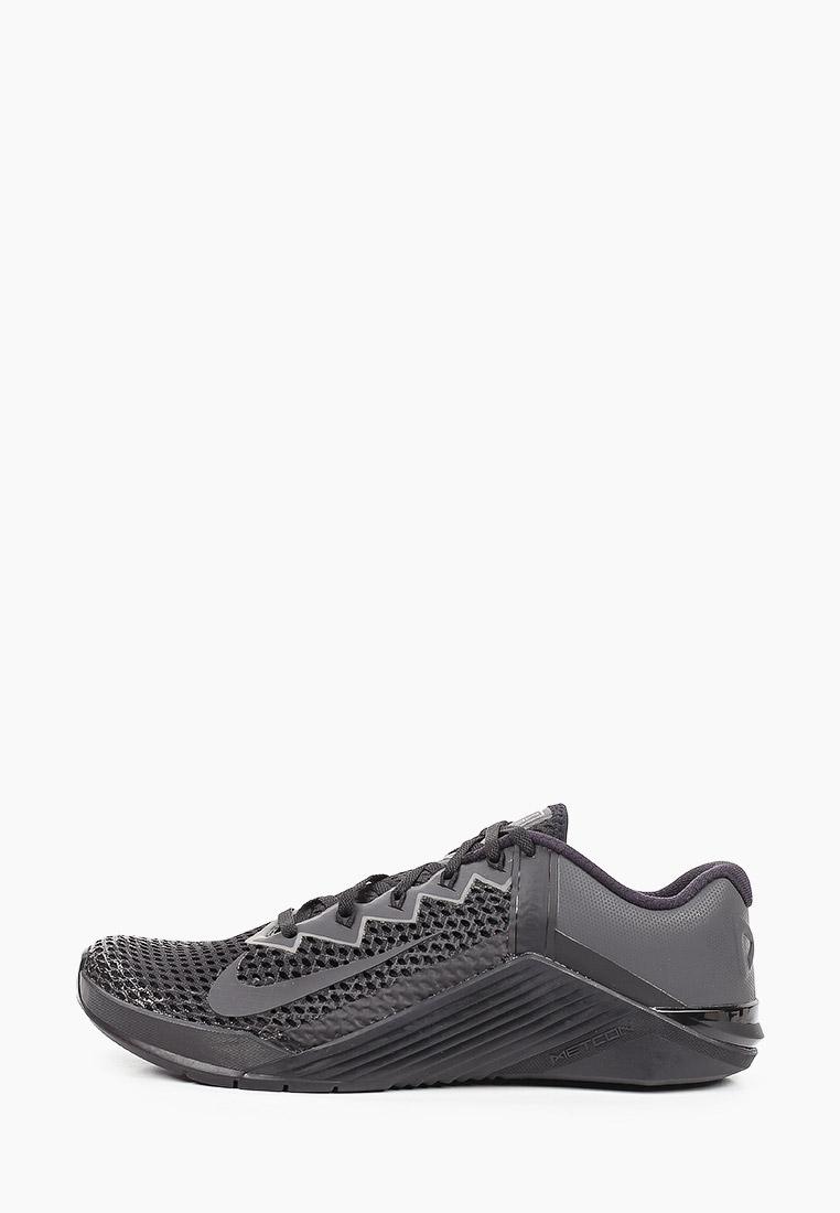 Мужские кроссовки Nike (Найк) CK9388: изображение 6