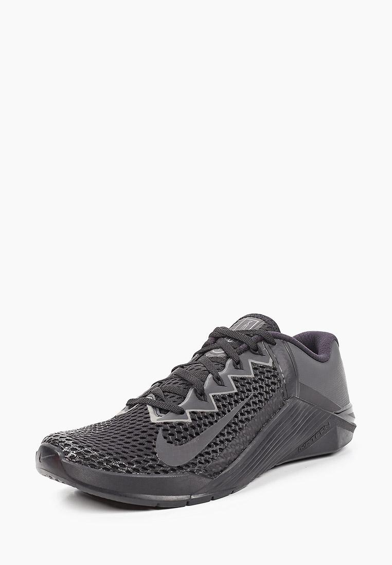 Мужские кроссовки Nike (Найк) CK9388: изображение 7