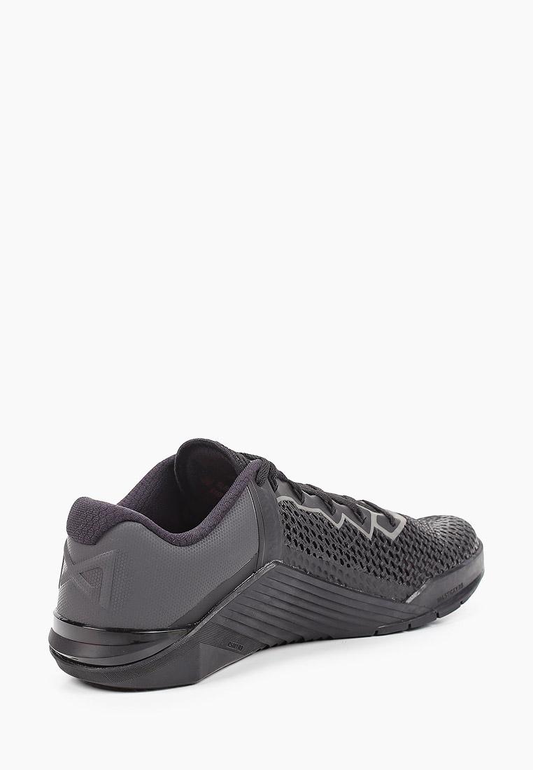 Мужские кроссовки Nike (Найк) CK9388: изображение 8