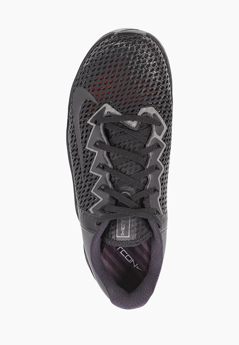 Мужские кроссовки Nike (Найк) CK9388: изображение 9
