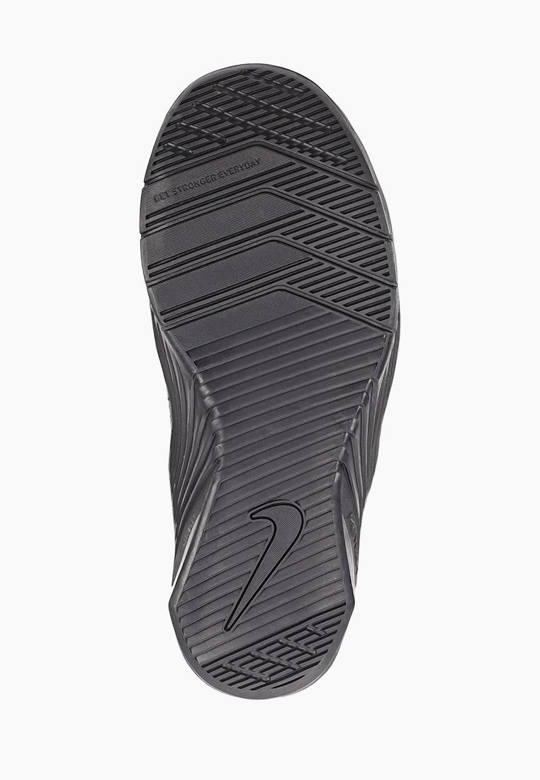 Мужские кроссовки Nike (Найк) CK9388: изображение 10
