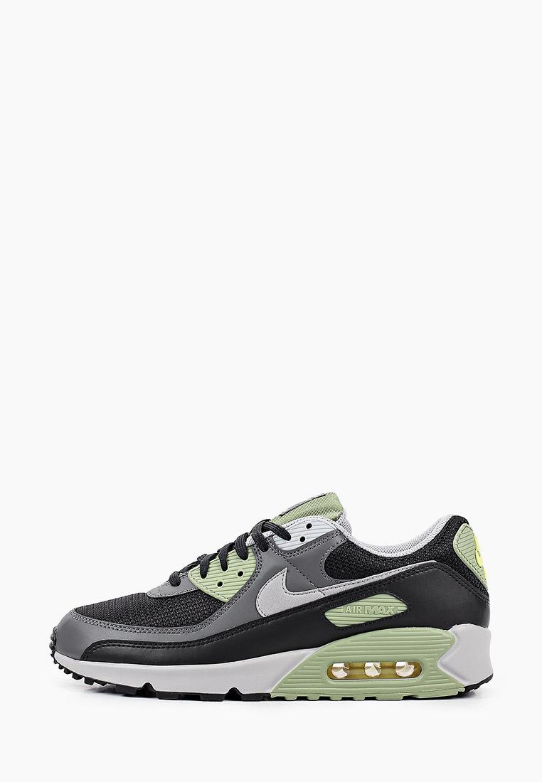 Мужские кроссовки Nike (Найк) CV8839