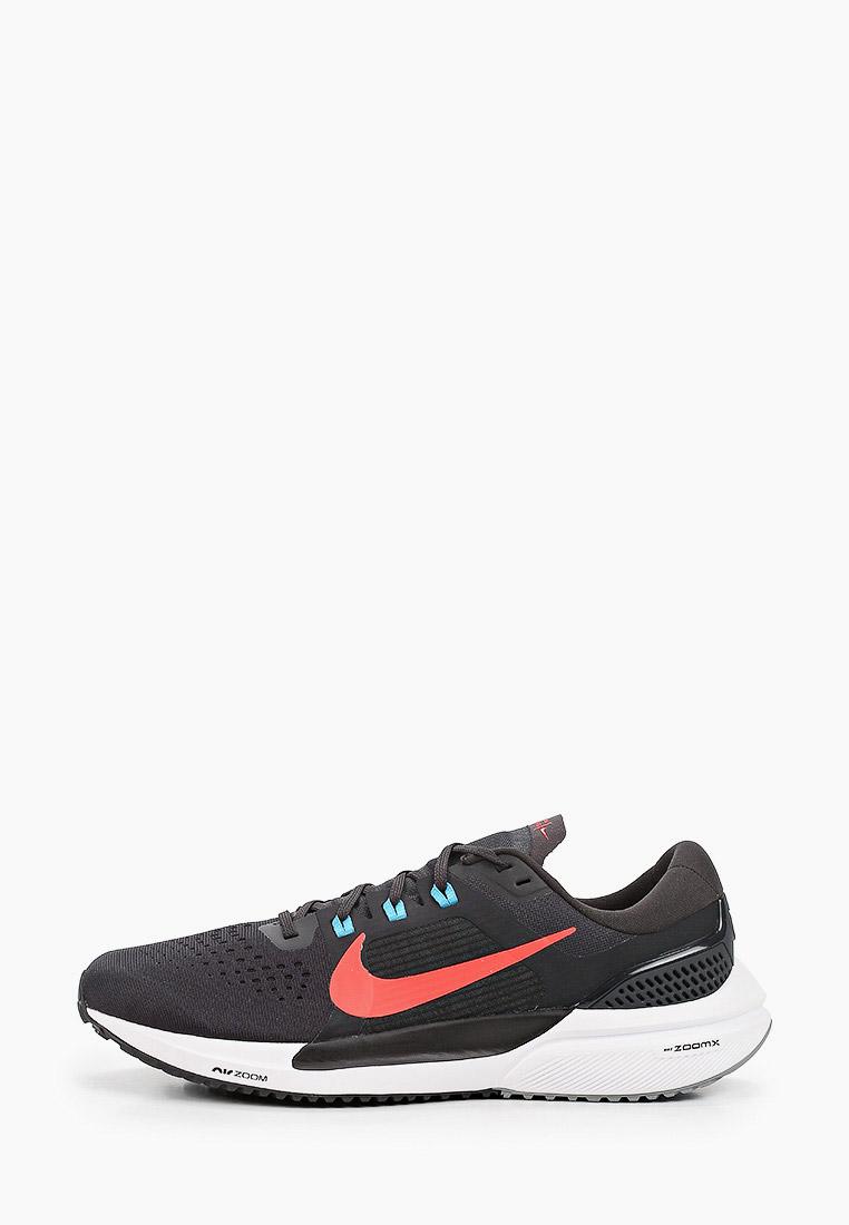 Мужские кроссовки Nike (Найк) CU1855