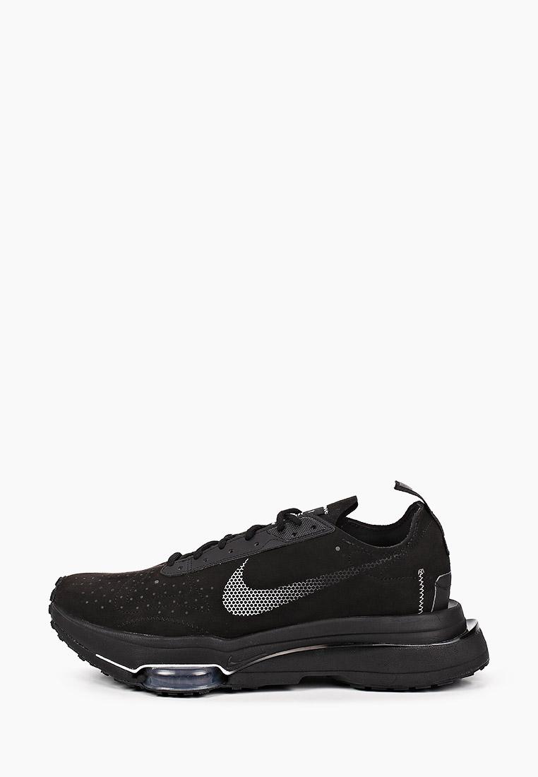Мужские кроссовки Nike (Найк) CJ2033