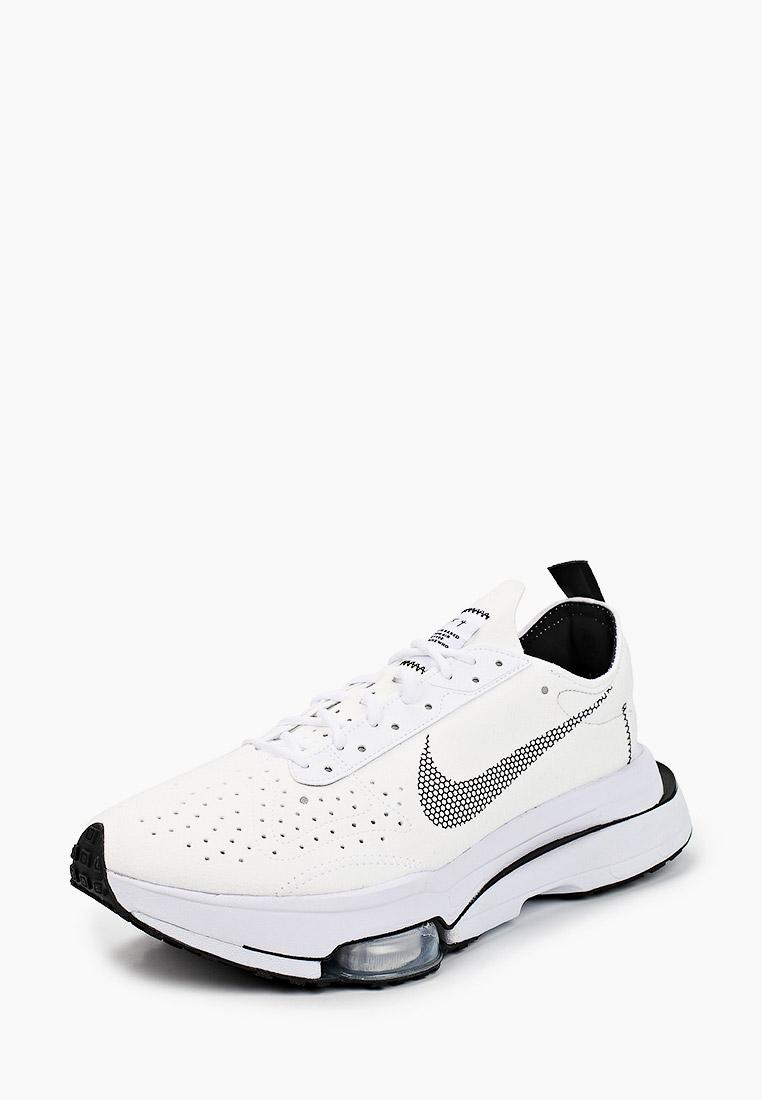 Мужские кроссовки Nike (Найк) CJ2033: изображение 2