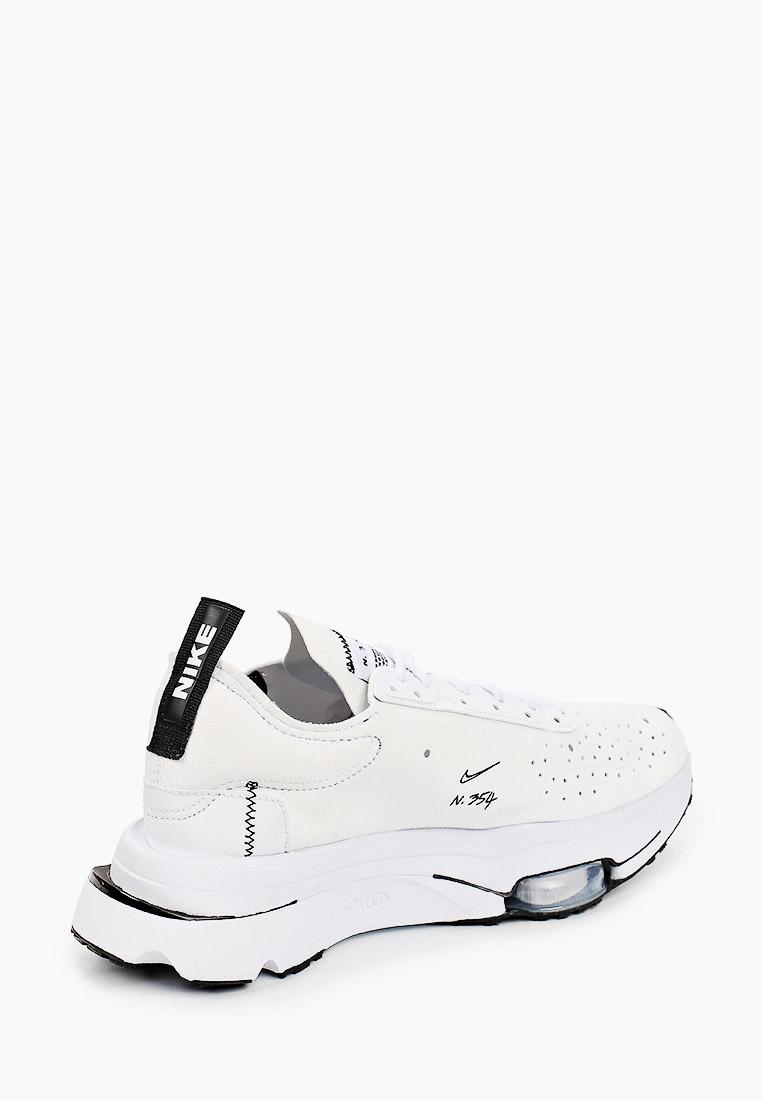 Мужские кроссовки Nike (Найк) CJ2033: изображение 3