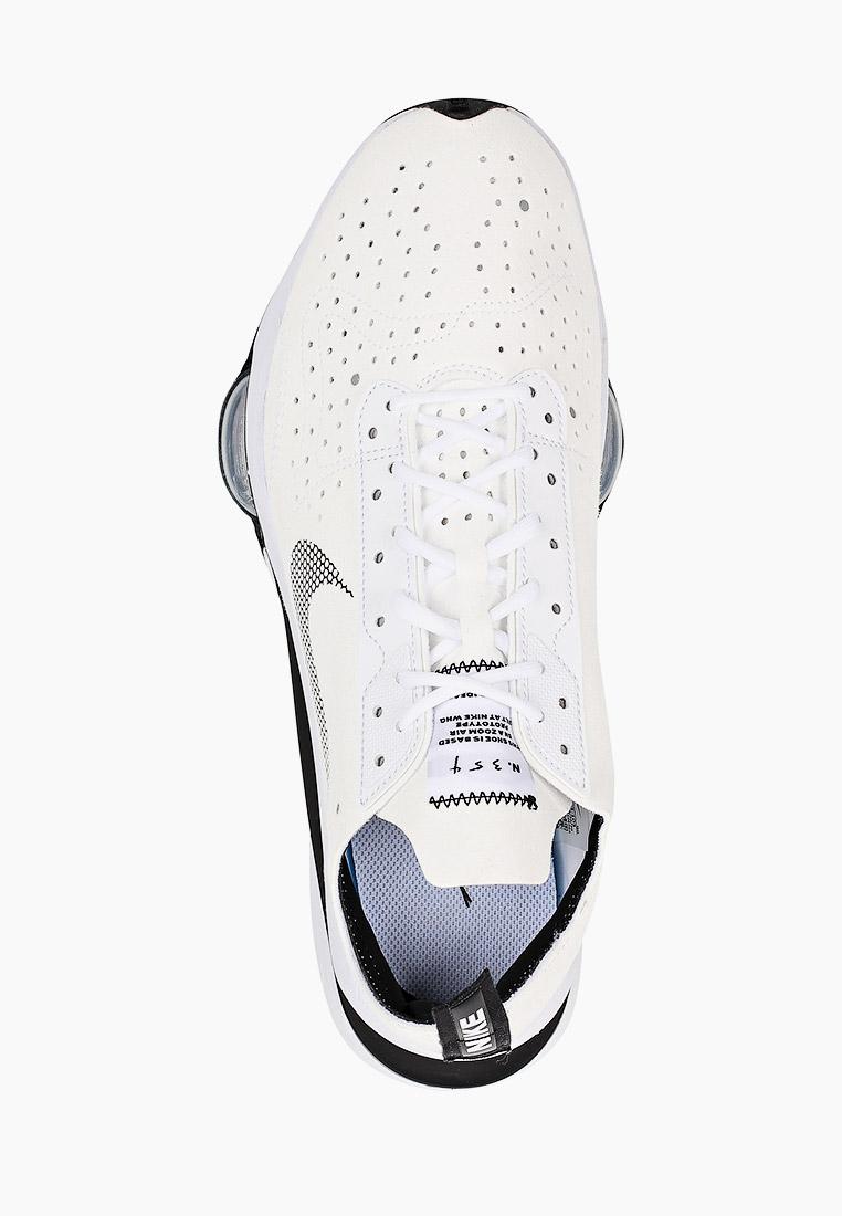 Мужские кроссовки Nike (Найк) CJ2033: изображение 4