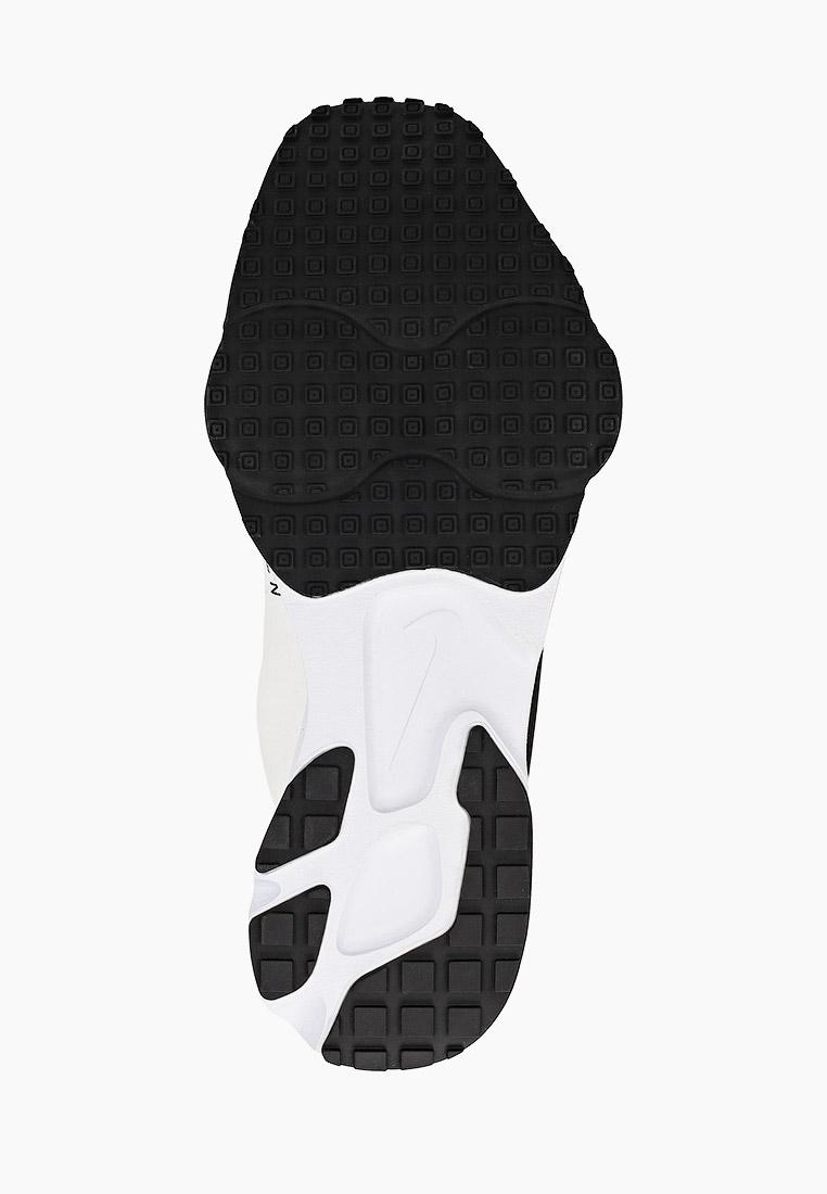 Мужские кроссовки Nike (Найк) CJ2033: изображение 5