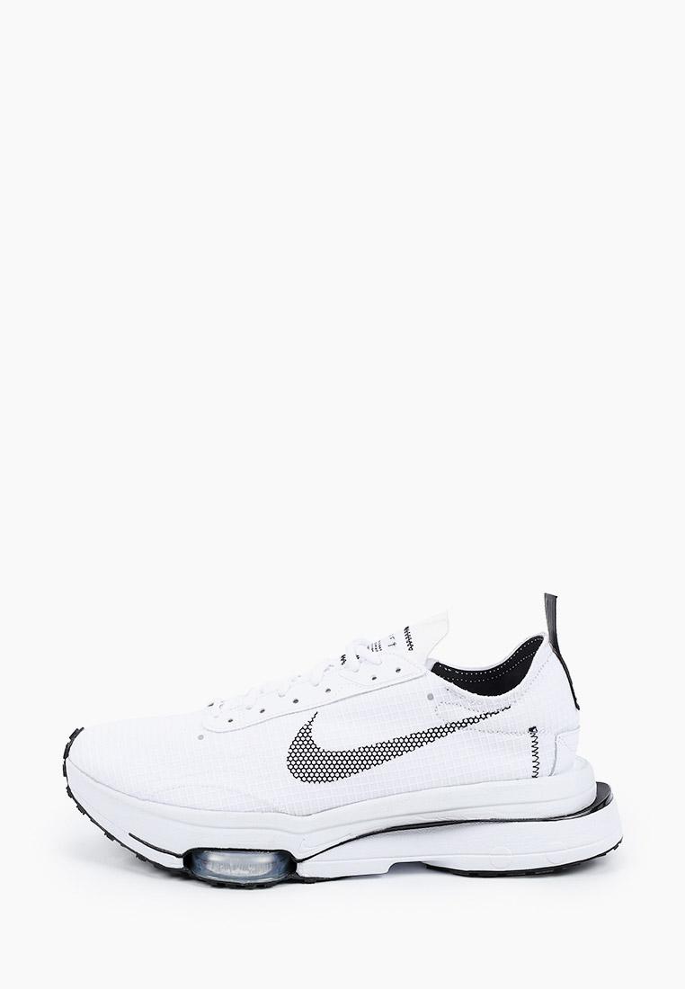 Мужские кроссовки Nike (Найк) CV2220