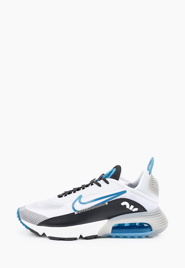 Мужские кроссовки Nike (Найк) CV8835