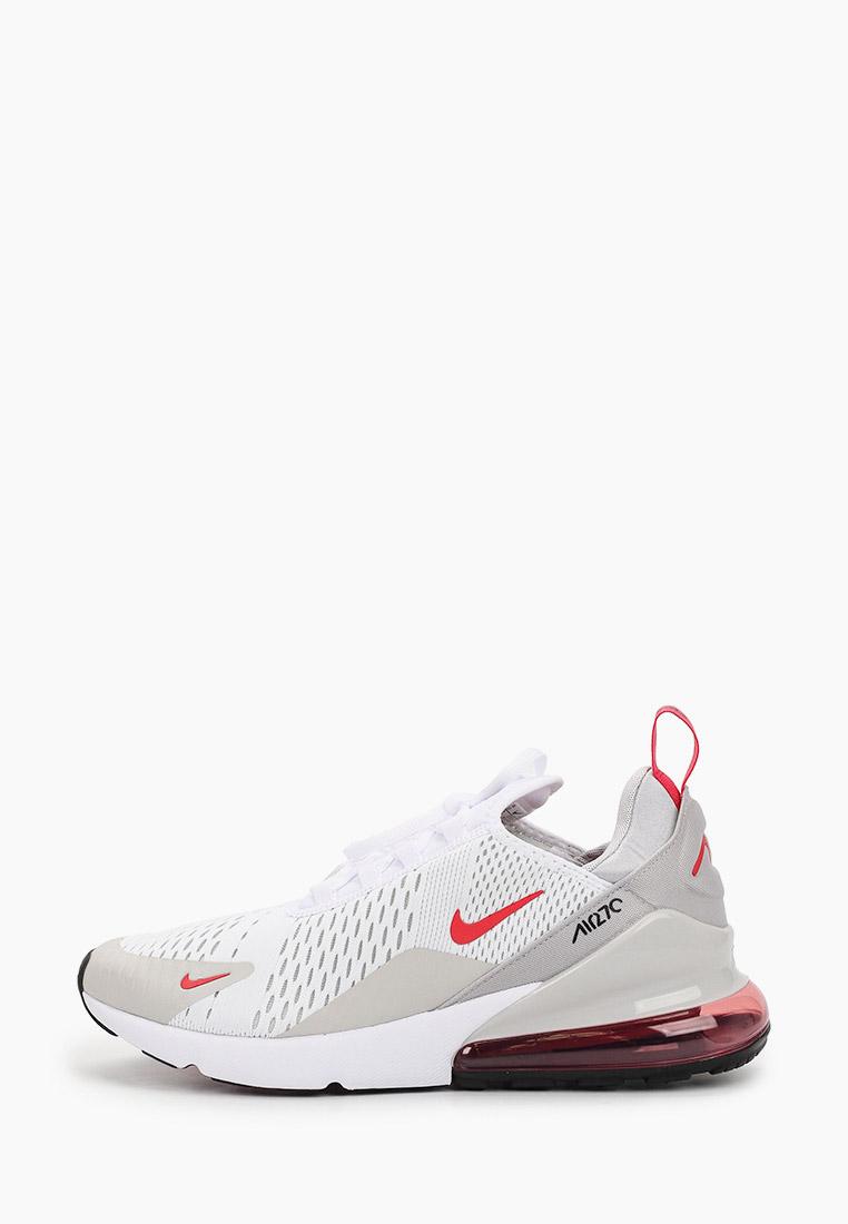 Мужские кроссовки Nike (Найк) DD7120