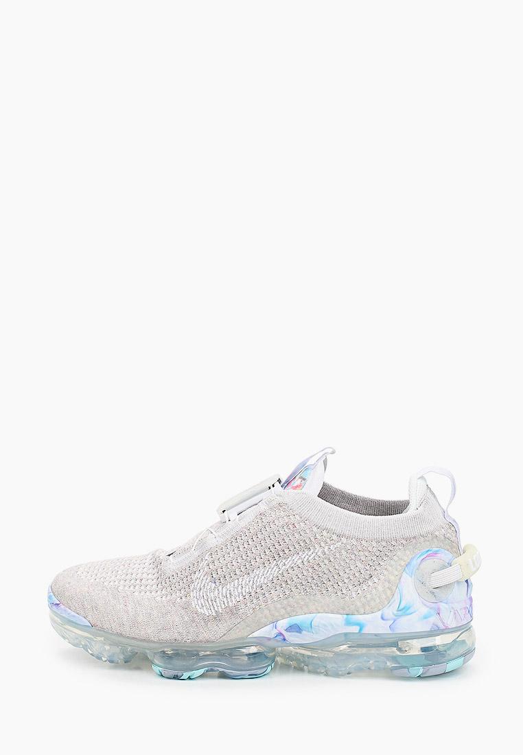 Мужские кроссовки Nike (Найк) CJ6740