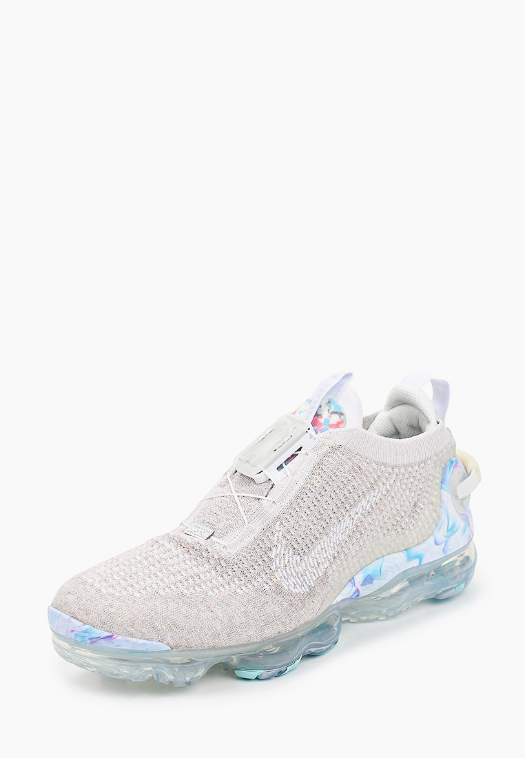 Мужские кроссовки Nike (Найк) CJ6740: изображение 2