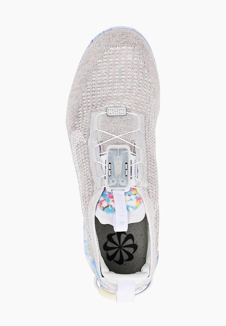 Мужские кроссовки Nike (Найк) CJ6740: изображение 4