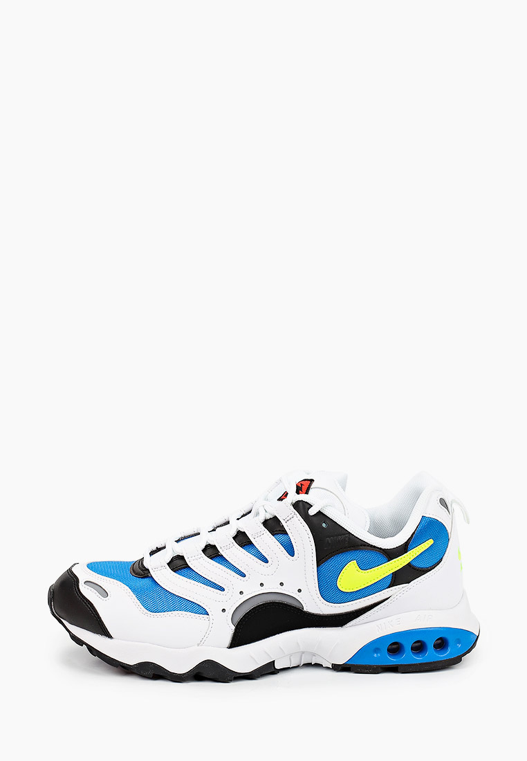 Мужские кроссовки Nike (Найк) AO1545
