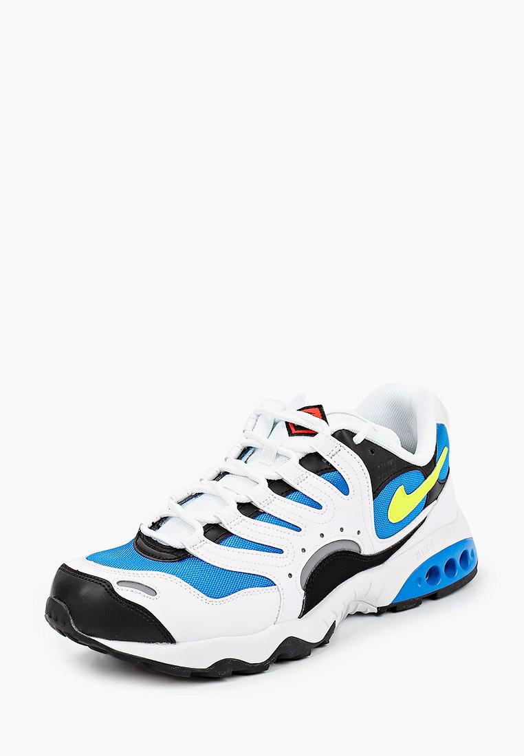 Мужские кроссовки Nike (Найк) AO1545: изображение 2