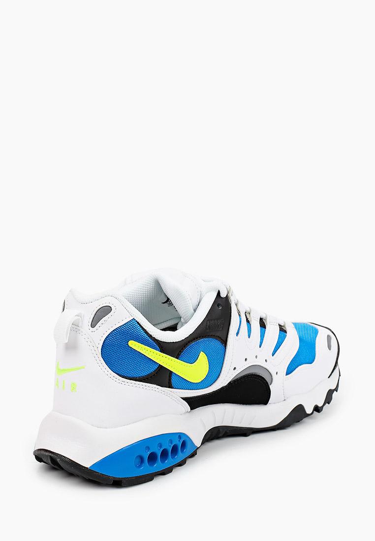 Мужские кроссовки Nike (Найк) AO1545: изображение 3