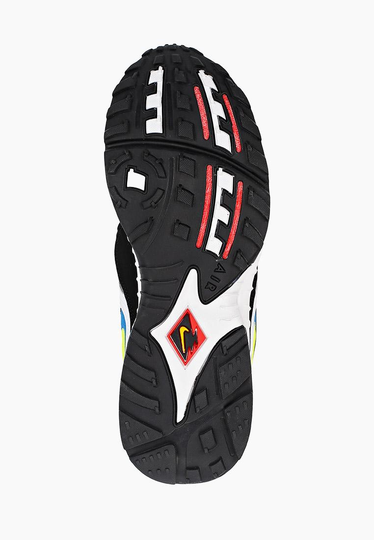 Мужские кроссовки Nike (Найк) AO1545: изображение 5
