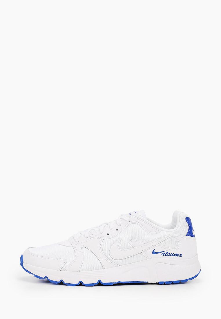 Мужские кроссовки Nike (Найк) CD5461