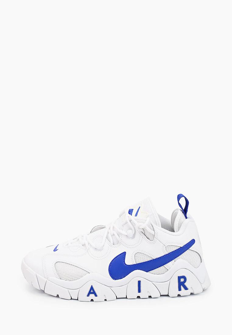 Мужские кроссовки Nike (Найк) CD7510