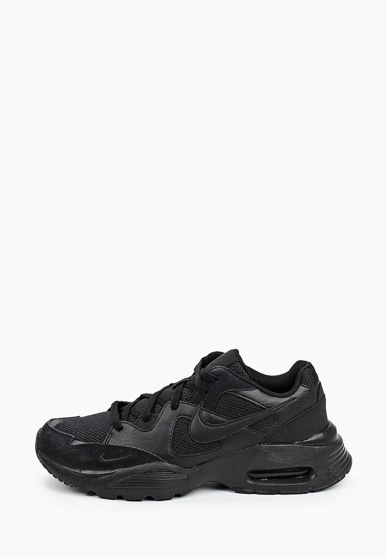 Мужские кроссовки Nike (Найк) CJ1670
