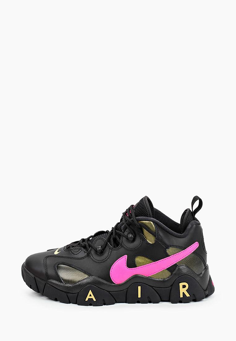 Мужские кроссовки Nike (Найк) CT8454
