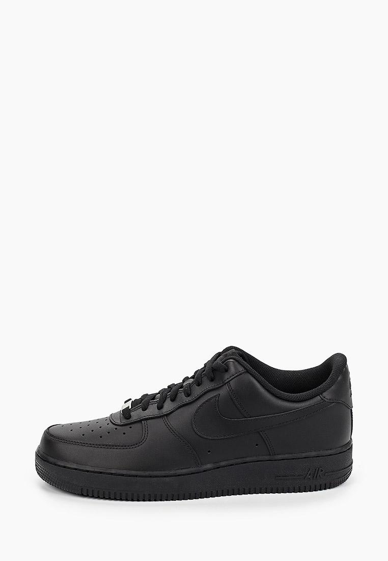 Мужские кеды Nike (Найк) CW2288