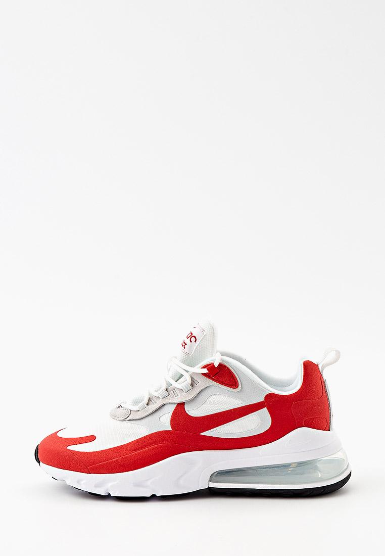 Мужские кроссовки Nike (Найк) CW2625
