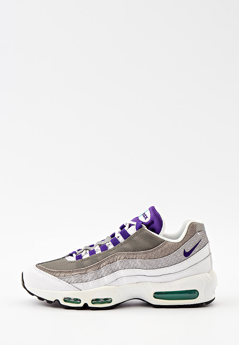 Мужские кроссовки Nike (Найк) AO2450